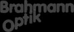 Brahmann Optik Stuttgart